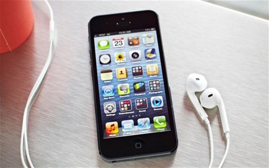 При помощи вашего мобильного телефона можно узнать о вас очень многое по 4-м «контрольным точкам»