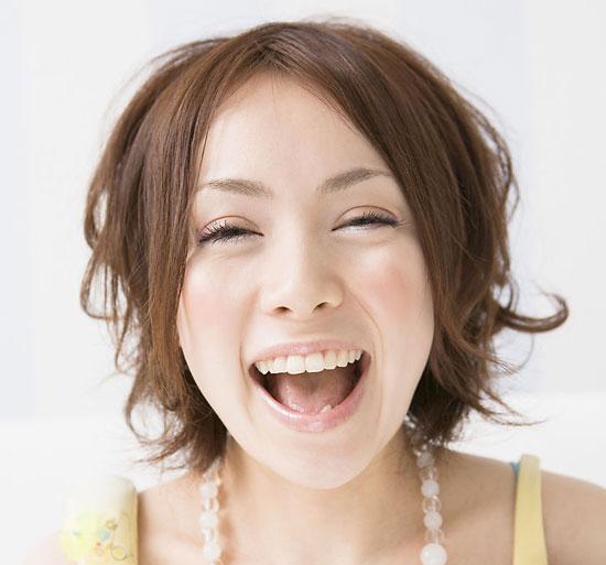 Японский эквивалент «LOL» — это буква W