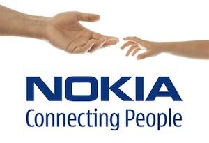 Рингтон Nokia несёт в себе скрытое сообщение, закодированное с помощью азбуки Морзе