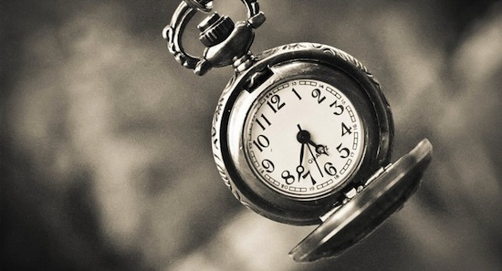 Момент — это средневековая единица времени, равная 90 секундам