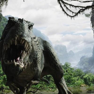 Трети видов динозавров, известных современной науке, возможно, никогда не существовало