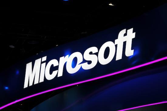 Microsoft имеет патент на открытие нового окна при щелчке по гиперссылке