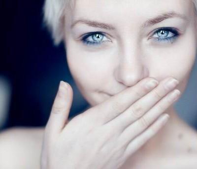 В Эстонии доля голубоглазых жителей составляет 99%
