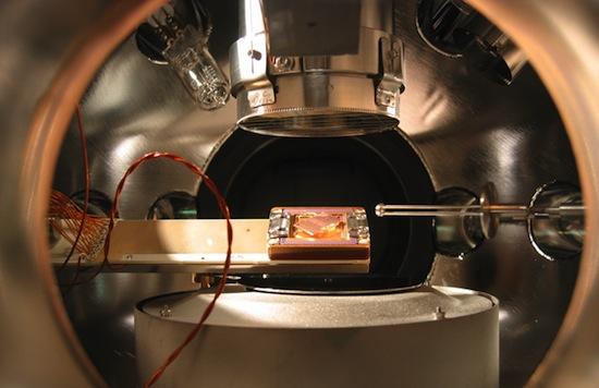 Физики планируют построить вечный двигатель (и это не шутка!)