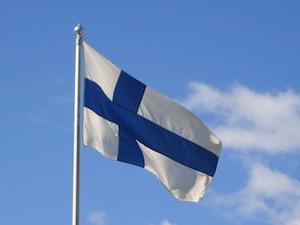 В Финляндии свобода доступа в интернет явяется таким же фундаментальным правом, как свобода выбора