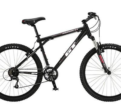 Как ни странно, велосипед является одним из наиболее эффективных изобретений человечества