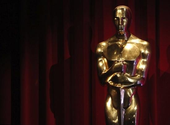 Никто не знает, почему статуэтку премии «Оскар» назвали Оскаром. Вот несколько предположений