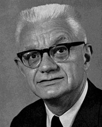 Карл Густав Гемпель