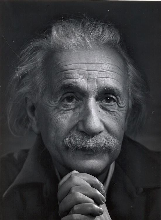 5 глупейших ошибок всемирно-известных учёных