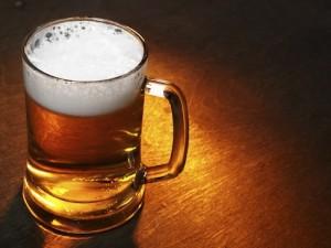 10 интересных фактов о пивной культуре Голландии