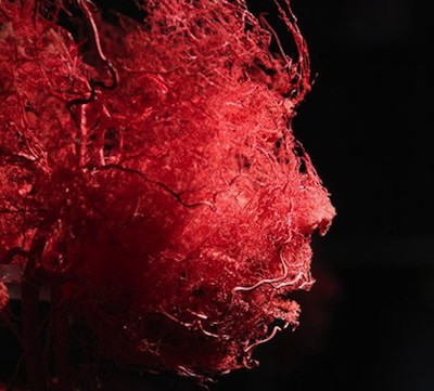 С помощью этих потрясающих частиц вы сможете продолжать жить в течение 30 минут после остановки дыхания