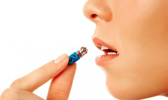 женское таблетки виагра