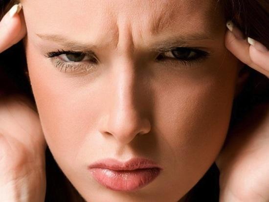 Люди, которые вас раздражают, тормозят работу вашего мозга