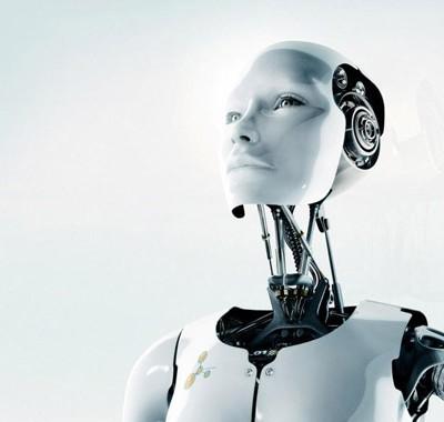 4 важных препятствия для создания искусственного интеллекта, которые учёные пока не могут обойти