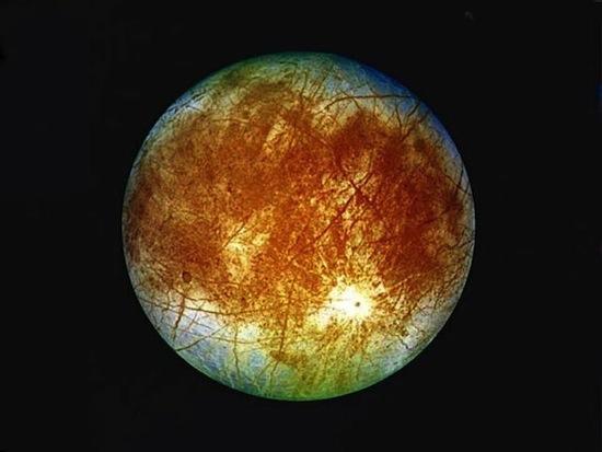 Как Чарльз Дарвин способствовал развитию теории о существовании инопланетян