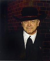Боб Хиеронимус