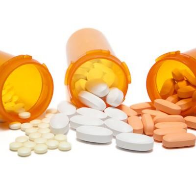 То, что алкоголь противопоказан при приёме любых групп антибиотиков — это миф