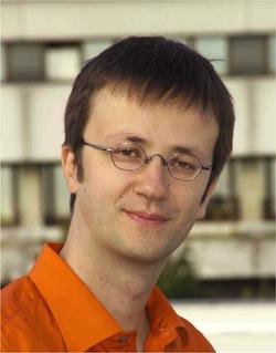 Георг Хайнце