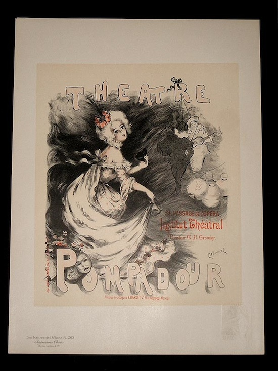 Жозеф Пуйоль — самый знаменитый «пукальщик» в мире