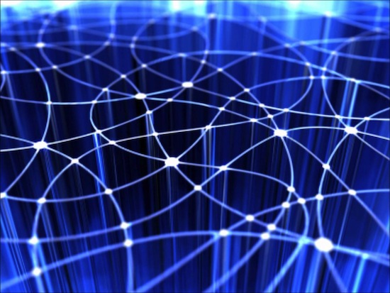 10 необычных явлений, мысленных экспериментов и парадоксов квантовой механики
