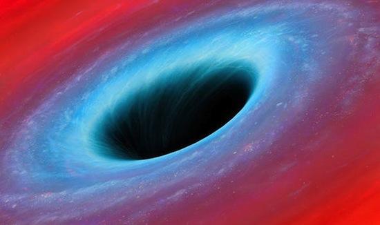 6 самых невероятных и забавных теорий об устройстве Вселенной
