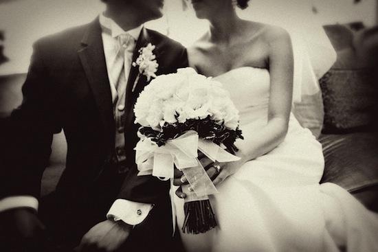 Примерно 80% браков в истории человечества были заключены между родственниками