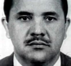 Жилберто Араужо да Силва