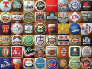 Как правильно выбрать пиво, прочитав пивную этикетку