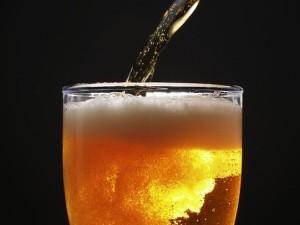 7 интересных фактов о сайтах, посвящённых пиву