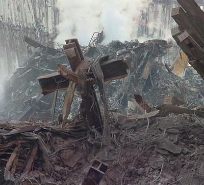 К 2041-му году все религии могут исчезнуть