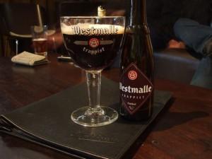 11 фактов о бельгийском монастырском пиве