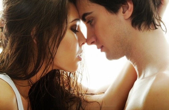 4 факта об эмоциональной близости и её значении для женщин