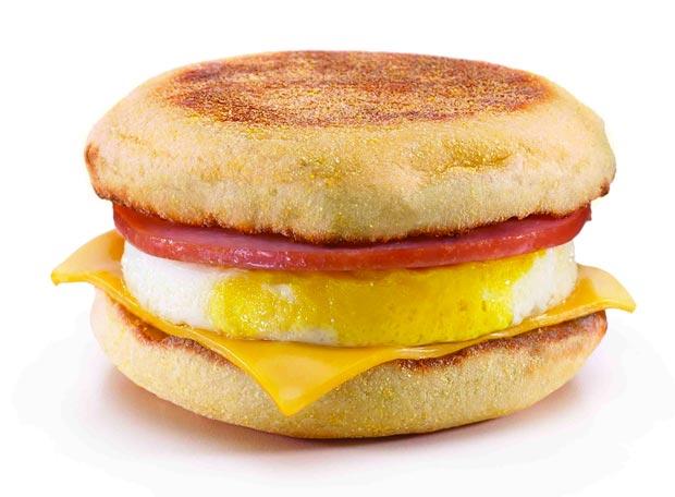 Вы не потолстеете, если не будете завтракать, это миф