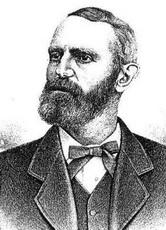 Вильям Штерн