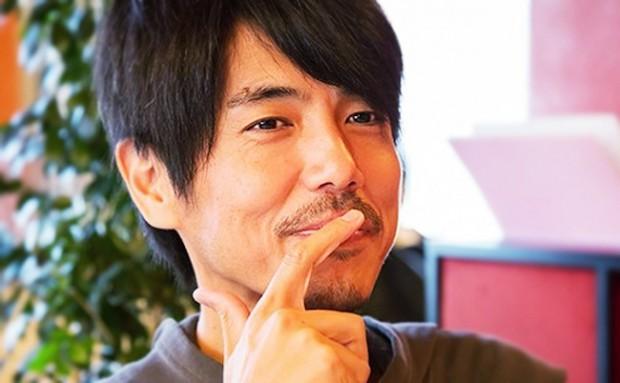 В Японии можно арендовать человека за $10 в час