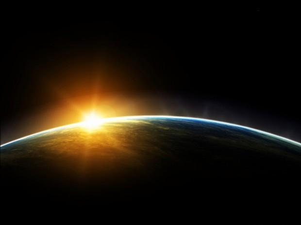Человечеству осталось жить на Земле ещё 1,75 млрд лет