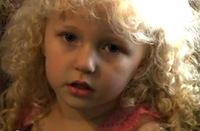 IQ ребёнка может быть выше, чем у учёного, и это совершенно нормально