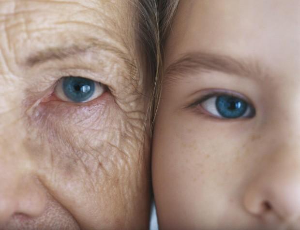 Доказательства того, что изменение образа жизни может обратить старение вспять