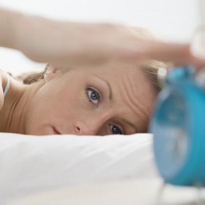 8 научных причин, почему вам так трудно вставать по утрам