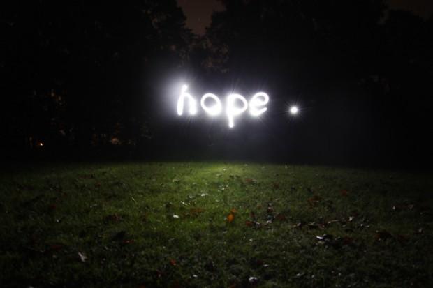 Парадокс Стокдэйла доказывает, что надежда – это негативная эмоция