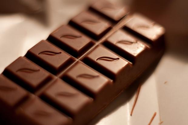 Можно умереть от отравления шоколадом