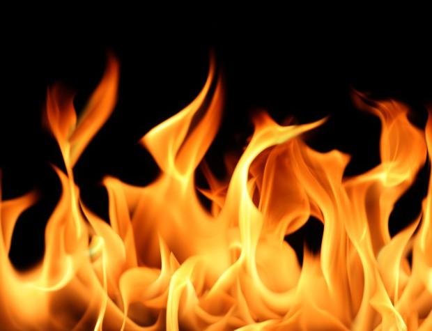 Существует препарат, настолько эффективно сжигающий жир, что сжигает и самого человека изнутри
