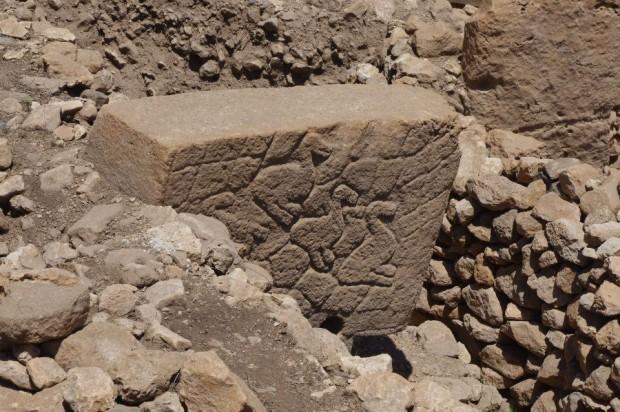 Послушайте, как язык наших предков звучал 6000 лет назад