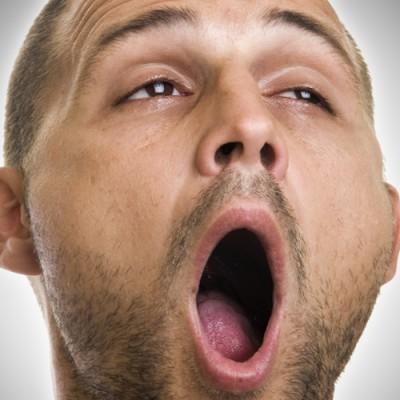В среднем за всю жизнь мужчины испытывают менее трёх часов оргазма