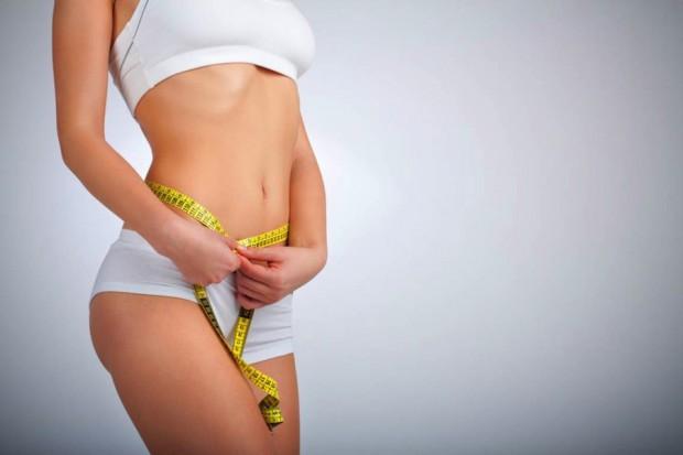 4 популярных диеты, которые можно назвать вредными для здоровья