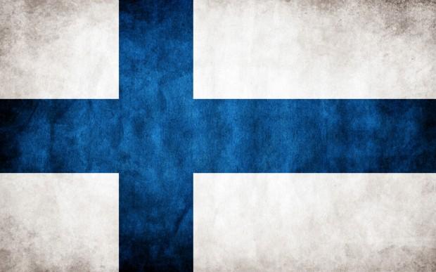 40 фактов о Финляндии глазами россиянки