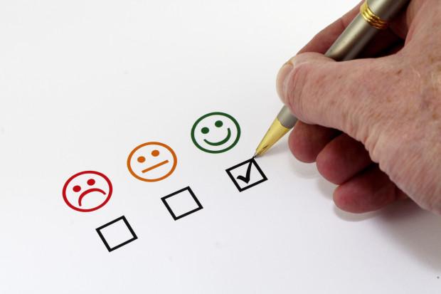 8 самых полезных статей о поиске работы