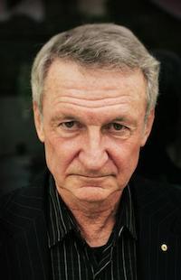 Пол Дженнингс