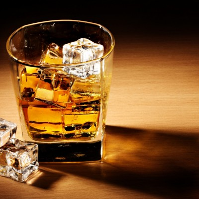 Изобретён алкогольный напиток, не вызывающий похмелья