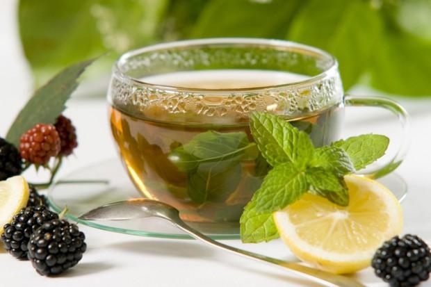 Самый популярный напиток в мире (после воды) — это чай